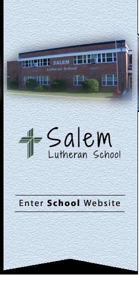 Salem lutheran school blackjack mo